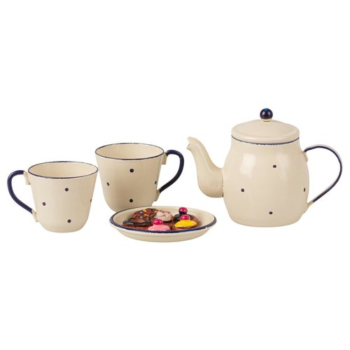 Maileg Maileg | Tea & Biscuits for two | Thee setje