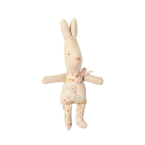 Maileg Maileg | Rabbit MY girl | Baby konijntje