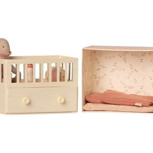 Maileg Maileg | Babyroom | Babykonijntje