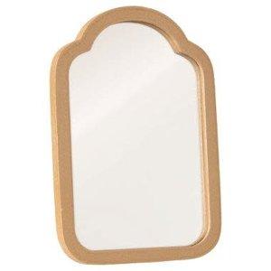 Maileg Maileg   Miniature mirror   Miniatuur spiegel