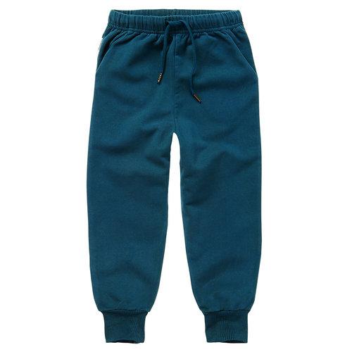 Mingo kids Mingo | Sweat Pants Deep Navy