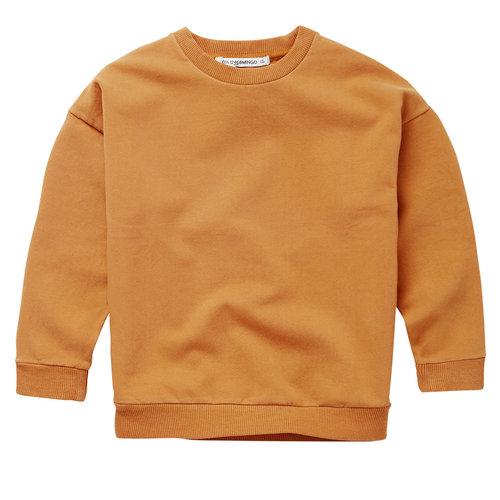 Mingo kids Mingo | Sweater Honey Comb