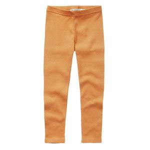 Mingo kids Mingo | Rib legging Honey Comb
