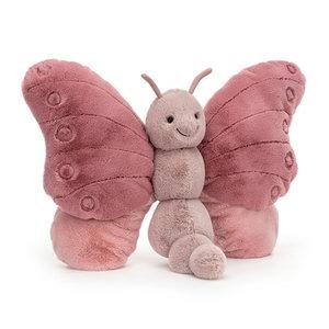 Jellycat Jellycat | Beatrice Butterfly | Vlinder 20cm