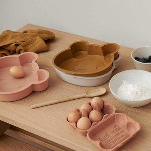 Liewood Liewood | Amory Cake Pan | Cake Vorm