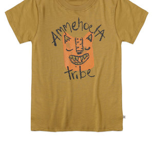 Ammehoela Ammehoela | Zoe.23 | T-shirt tribe