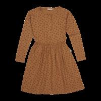 Blossom Kids | Woven dress | Jurk Winter Flower