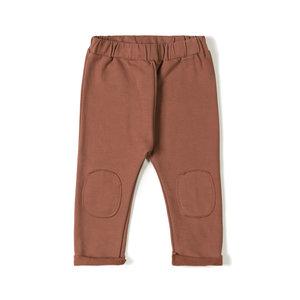 Nixnut Nixnut | Patch pants | Broek Jam
