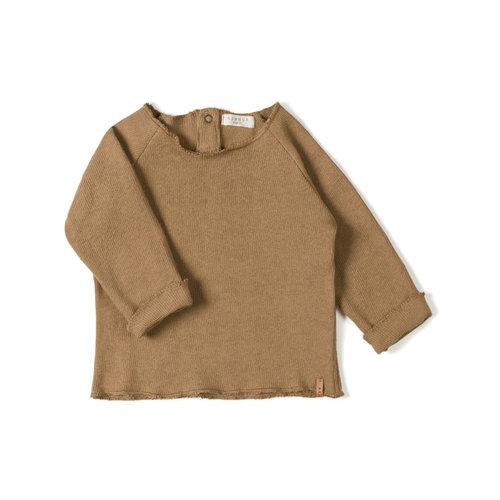 Nixnut Nixnut | Sim knit Toffee