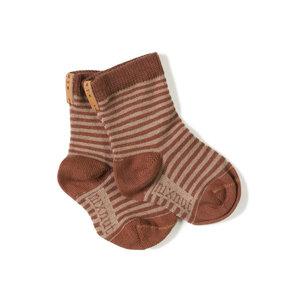 Nixnut Nixnut | Socks Stripe Jam