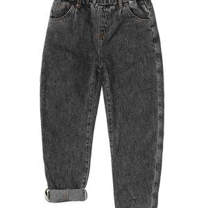 Ammehoela Ammehoela | Harleydnm.05 | Denim jeans