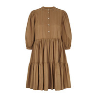 MarMar | Dela dames jurk | Broderie Hazel