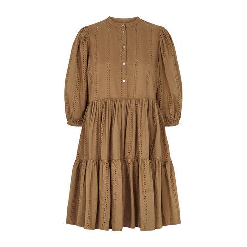 MarMar MarMar | Dela dames jurk | Broderie Hazel
