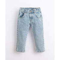 Play Up | Denim Trousers | Jeans