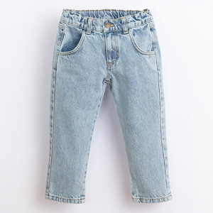 Play Up Play Up | Denim Trousers | Jeans