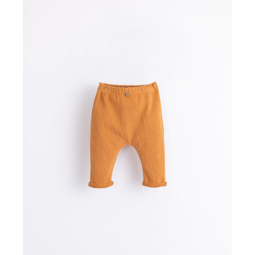 Play Up Play Up | Jersey Trousers | Broekje Jar