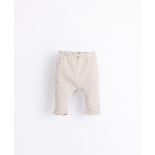 Play Up Play Up | Jersey Trousers | Broekje Simplicity