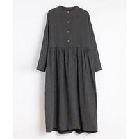 Play Up | Vichy Woven Dress | Dames jurk Frame