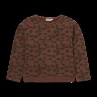 Blossom Kids | Sweater Geometric