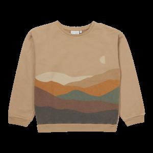 Blossom Kids Blossom Kids | Sweater Over the hills