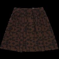 Blossom Kids | Skirt Geometric