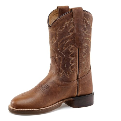 Bootstock Bootstock   Ranger Gold   Cowboy boots