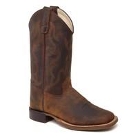 Bootstock | Barnwood | Cowboy boots