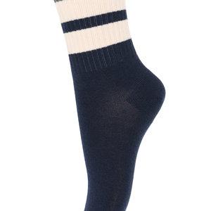 MP Denmark MP Denmark   79201 Frej socks   807 Navy