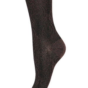MP Denmark MP Denmark | 79650 Lindy socks | 7 Copper