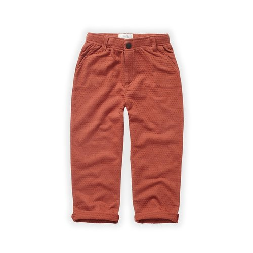 Sproet & Sprout Sproet & Sprout | Chino Auburn