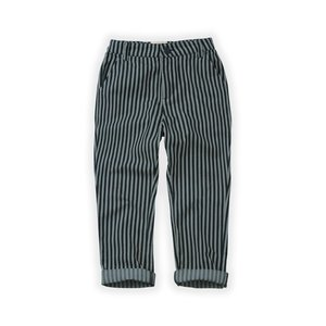Sproet & Sprout Sproet & Sprout | Chino Stripe
