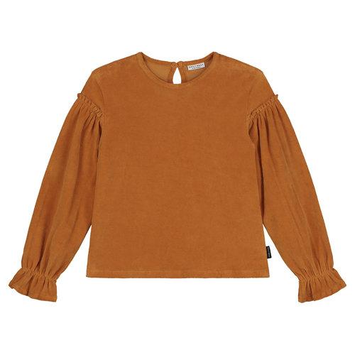 Daily Brat Daily Brat | Myla sweater Hazel