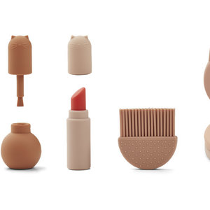 Liewood Liewood | Elisabeth make-up set