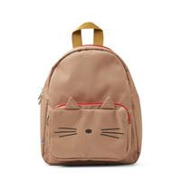 Liewood | Allan backpack | Rugtas