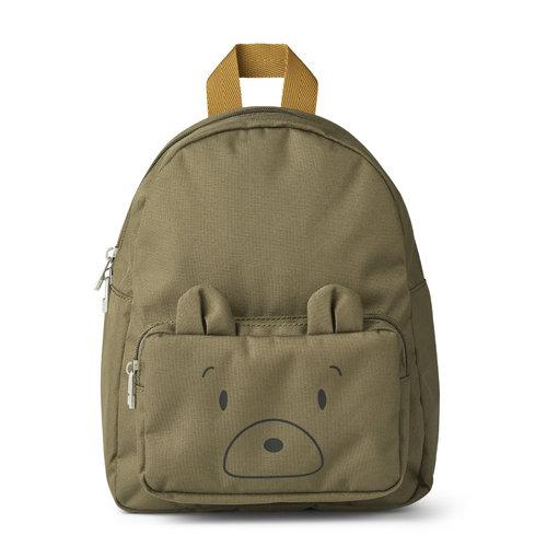 Liewood Liewood   Allan backpack   Rugtas