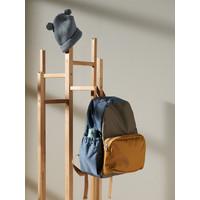 Liewood   James school backpack   Rugtas groot