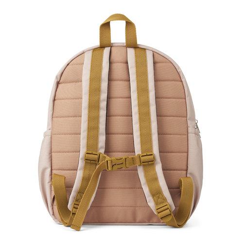Liewood Liewood | James school backpack | Rugtas groot