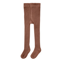 Rylee & Cru | Ribbed Tights | Maillot Wine