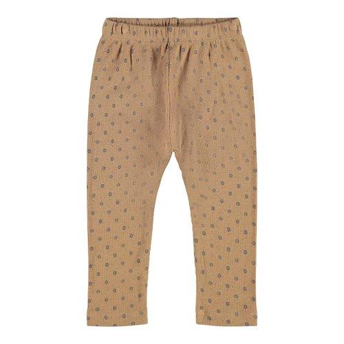 Lil' Atelier Lil' Atelier | Gago loose pants | Cartouche