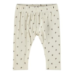 Lil' Atelier Lil' Atelier | Gago loose pants | Turtledove