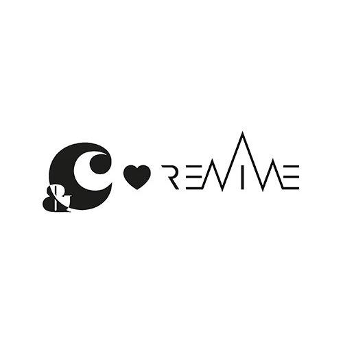 &C x REVIVE
