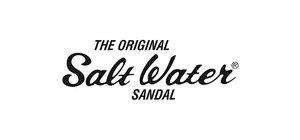 Salt-Water