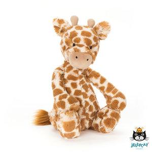 Jellycat Jellycat | Bashful Giraffe medium