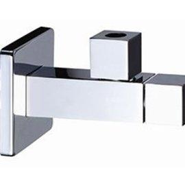 Hotbath P2004CR