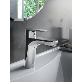 Hotbath GR003CR