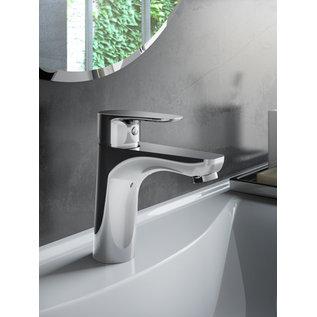 Hotbath Wastafelmengkraan
