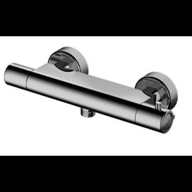 Hotbath GR016CR