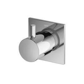 Hotbath Inbouw Thermostaat L010GN