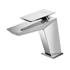Hotbath Wastafelmengkraan BR003CR