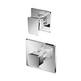 Hotbath Inbouw Thermostaat BR012CR